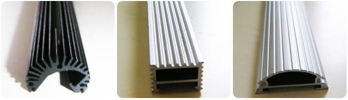 鋁材、鋁製品、鋁製品加工